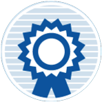 iso_ber_icon_01